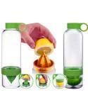 بطري آبميوه گيري citrus zinger