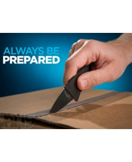 چاقو کارتي Sinclair