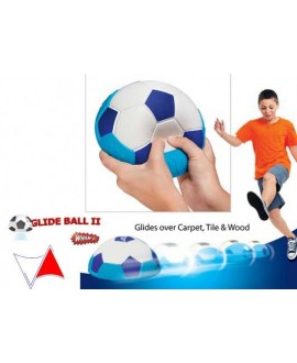 توپ GLIDE BALL