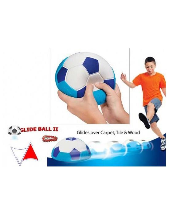 توپ GLIDE BALL