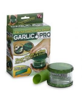 سیر خرد کن گارلیک پرو Garlic Pro