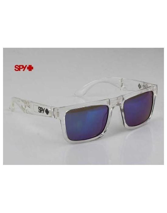 عینک تاشو جیوهای SPY