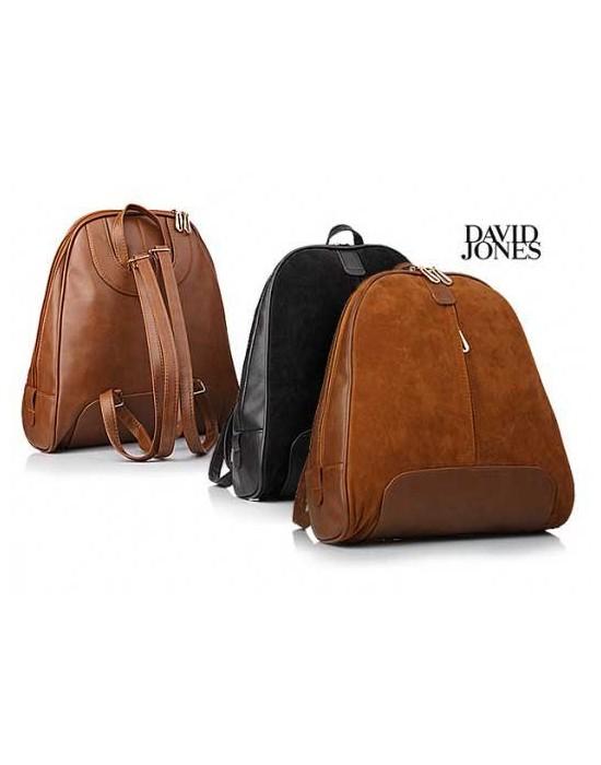 کیف کوله David Jones