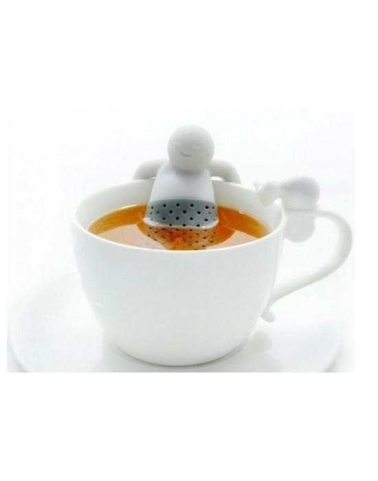چای ساز شخصی Mr Tea