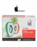 اسپيكر apple
