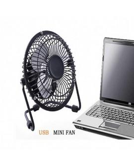 پنکه USB