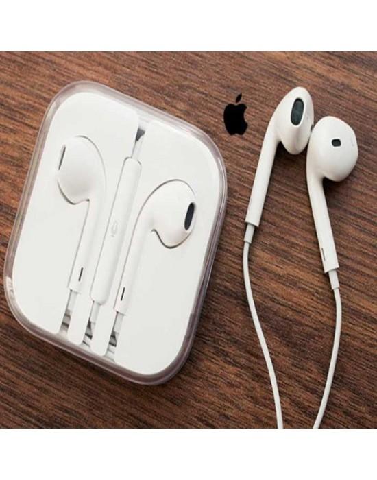 هدست جدید apple