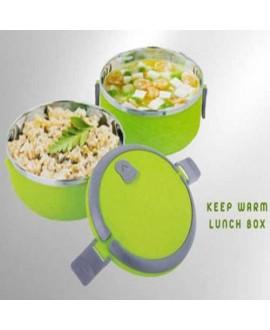 lunch box ظرف غذا